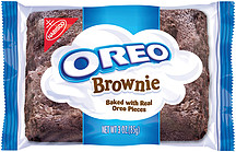 4400002344 full Gnarly 90s   Oreo Brownies