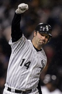 paul konerko 199x300 Closing The Book On The 2010 White Sox