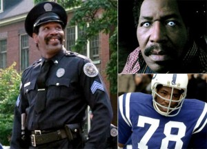 gal pa bubba smith 300x216 RIP Moses Hightower